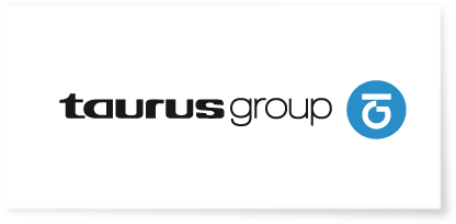 Taurus Group
