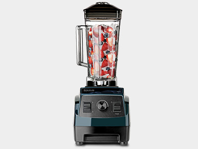 Active professional 1500 American Blender